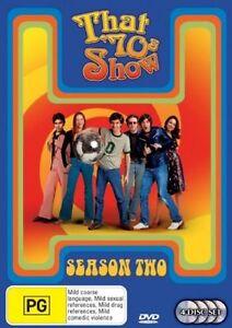 THAT-70-039-S-SHOW-SEASON-TWO-2-DVD-SET