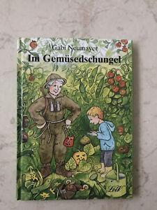 Kinderbuch-Im-Gemuesedschungel-von-Gabi-Neumayer