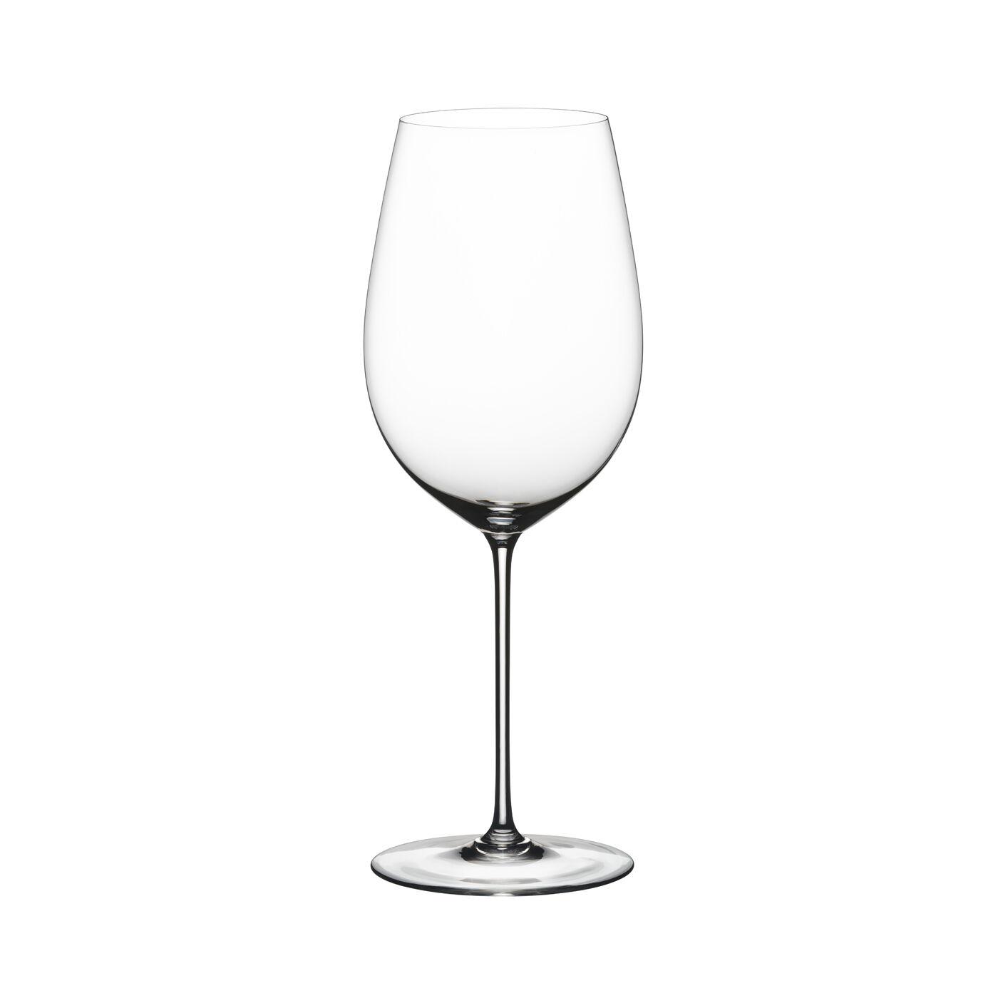 Riedel Superleggero Bordeaux Grand Cru Glass