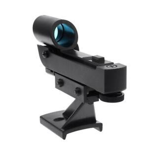 Red-Dot-Finder-Scope-for-80EQ-80DX-90DX-SE-SLT-Telescope-Binoculars-Monocular