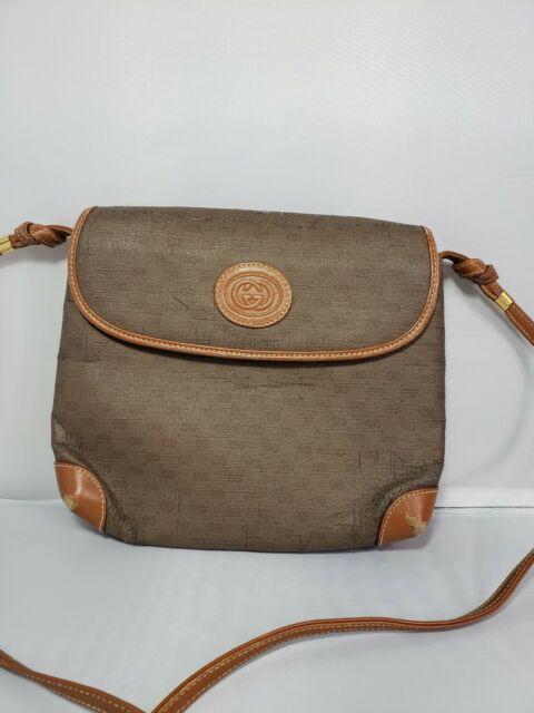 41d90ee8cb9 Authentic gucci vintage bag ebay jpg 480x640 Classic gucci bags