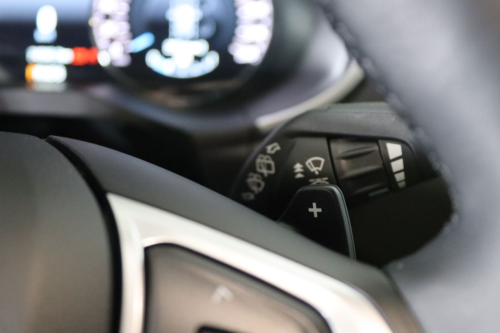 Ford S-MAX 2,0 TDCi 150 Titanium aut. 7prs - billede 12
