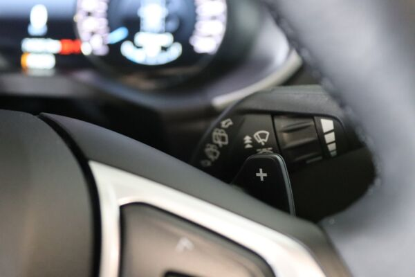Ford S-MAX 2,0 TDCi 150 Titanium aut. 7prs billede 12