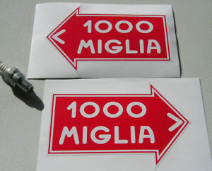 Pair-of-handed-Mille-Miglia-stickers