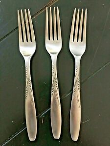 Discontinued Oneida Community Stainless Flatware Patterns ... |Gorham Flatware Patterns Stainless Steel