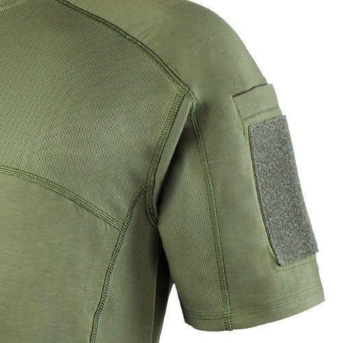 Choose Color /& Size Moisture Wicking 101117 Condor Trident UBAC Battle Shirt