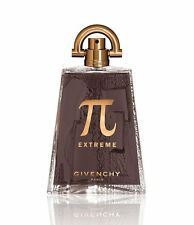 Pi Extreme EDT Spray By GIVENCHY 3.3 OZ./100 ML *NO BOX  TINY SCRATCH*