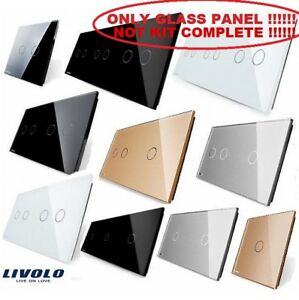 PANEL-CRISTAL-LIVOLO-EU-Luxury-White-Pearl-Crystal-Single-Glass-Panels-Touch