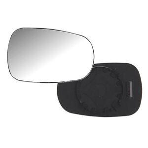 miroir glace retroviseur degivrant droit renault megane coupe 96 03 1 6 2 0 ebay. Black Bedroom Furniture Sets. Home Design Ideas