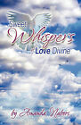 Sweet Whispers of Love Divine by Amanda Nabors (Paperback / softback, 2008)
