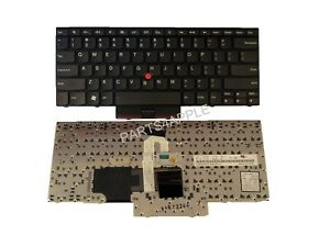 New US keyboard for Lenovo ThinkPad Edge E320 E325 E420 E420S E425