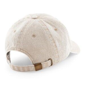 Low Profile Vintage Washed Cotton BLUE BLACK RED BEIGE GREEN Baseball Cap  Hat 3247d3e6151c