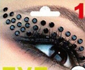 Face-Gems-Stick-on-Face-Jewels-Festival-Body-Glitter-Crystals-Rhinestones-Eye1UK
