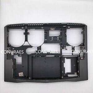 95-NEW-For-Dell-Alienware-M18X-R2-Laptop-Bottom-Base-Case-Cover-0GG3F9-GG3F9