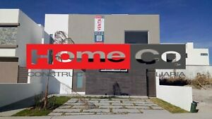 Casa en venta en QUERÉTARO, Lomas de Juriquilla con CUARTO DE SERVICIO, 3 recamaras