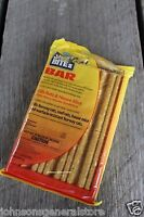 1 Lb Farnam Just One Bite Bar Ii Rat Mouse Bait Poison Free Priority Shipping