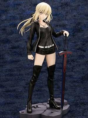 Fate Grand Order Saber Casual Lily Altria Pendragon Alter 1//7 Statue Figure BULK