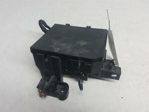 Nissan-Juke-2011-To-2014-Fuse-and-Relay-Box-1-5-Diesel-OEM-WARRANTY