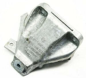 RH-Engine-Mount-Bracket-3-2-V6-Quattro-05-08-Audi-A4-B7-8E0-199-308-Q