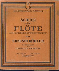 Maximilian-Schwedler-Schule-fuer-FLOTE-ERNESTO-KOHLER