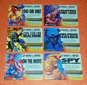 OVERPOWER-Assault-on-Onslaught-Event-SET-6-Fighting-Spirit-Lives-Captain-America