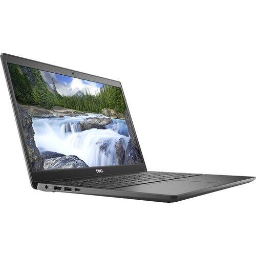 Dell Latitude 3000 3510 15.6  Notebook - Full HD - 1920 x 1080 - Intel Core i7 (