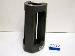 Pitter-Gauge-and-Tool-Co-precision-riser-block-12-034-2937