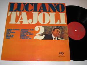 LP-LUCIANO-TAJOLI-2-CAR-JUKE-BOX-330010