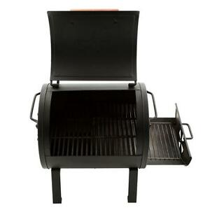 Superieur Image Is Loading Char Griller 250 Sq Inch Table Top Charcoal
