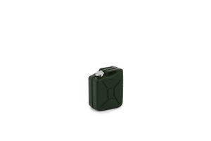 Laudoracing-models petrol jerry can 10l 1//18 lm31ac accessories