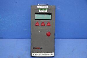 Used-Ophir-1Z01500-Nova-Display-Laser-Power-Meter-17626