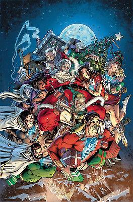 SHAZAM #3 DC COMICS NEAR MINT 2//27//19