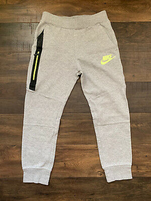 Nike Youth Joggers Sweatpants