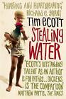 Stealing Water: A Secret Life in an African City by Tim Ecott (Paperback, 2009)