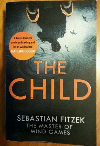1 of 1 - The Child by Sebastian Fitzek (Paperback, 2015)
