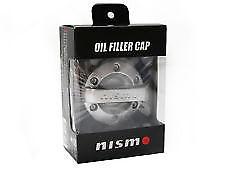 for FAIRLADY Z Z33//Z34 VQ Series 15255-RN015 Ratchet Type NISMO Oil Filler Cap