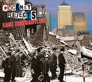 Cockney-Rejects-East-End-Babylon-CD