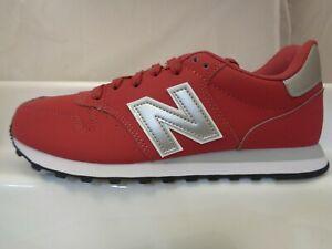 new balance 500 mujer zapatillas
