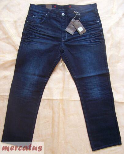 Back Übergrößen Waschungen Is Jeans Lucky 4 Absolut Star Hochwertige In Tolle qUxBaE8w