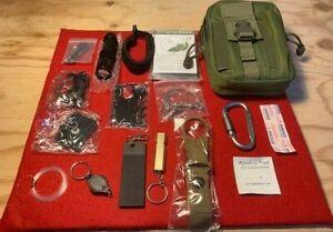 Special-Forces-Survival-Kit