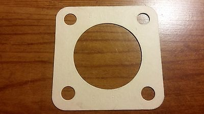 New Lycoming gasket p//n SL1691-C