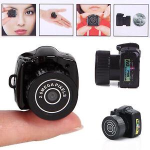 Mini-Smallest-Camera-Camcorder-Recorder-Video-DVR-Spy-Hidden-Pinhole-Web-cam
