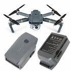 DJI MAVIC PRO Collapsible Quadcopter Drone