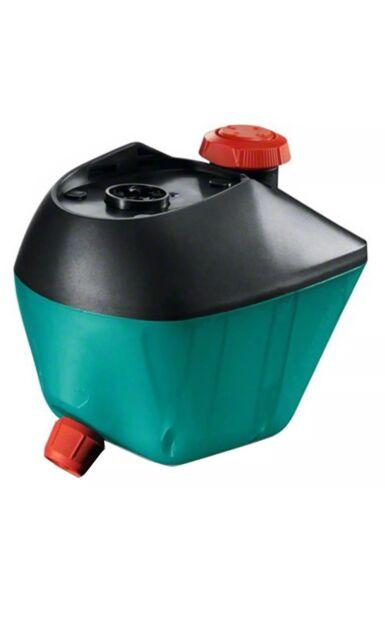 Bosch F016800330 Pesticide Sprayer Attachment ISIO III Cordless Grass Shear