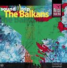 Soundtrip The Balkans (2009)