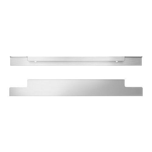 Griffe Ikea 32x ikea blankett griffe 295mm ebay
