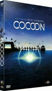 DVD-034-Cocoon-034-Don-Ameche-Wilford-Brimley-Brian-Dennehy-NEUF-SOUS-BLISTER