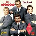 The Stroll-4 LPs von The Diamonds (2011)