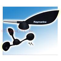 Raymarine Wind Vane & Cups, A28167