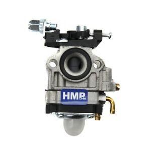 HMParts-Pocket-Bike-Gas-Scooter-Vergaser-15-mm-43-ccm-49-ccm